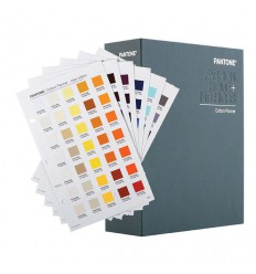 PANTONE FASHION + HOME COTTON PLANNER - 2.100 COLORI