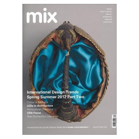 MIX 24