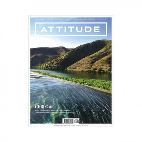 ATTITUDE 65