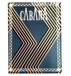 CABANA ISSUE FOUR 2015 Miglior Prezzo