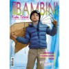 BOOK MODA BAMBINI 15 A-W 2011-12 Shop Online