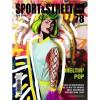 COLLEZIONI SPORT & STREET 78 S-S 2016