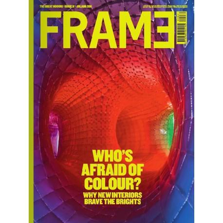 FRAME 81 Shop Online