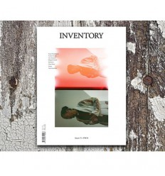 INVENTORY MAGAZINE ISSUE 11 Shop Online