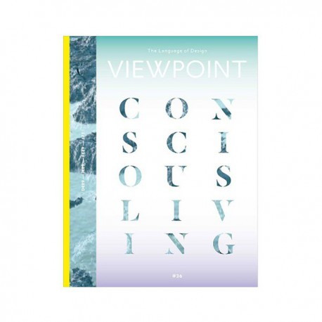 VIEWPOINT 36