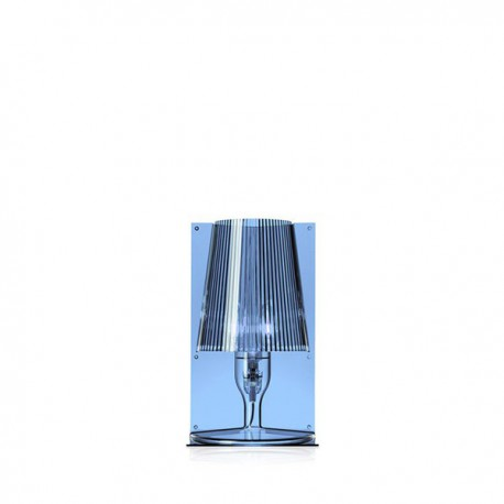 KARTELL LAMPADA TAKE shopping online