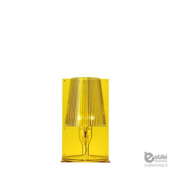 KARTELL LAMPADA TAKE shopping online