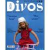 DIVOS 37 A-W 2011-12 Miglior Prezzo