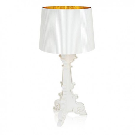 KARTELL LAMPADA BOURGIE shopping online