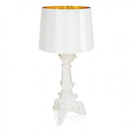 KARTELL LAMPADA BOURGIE