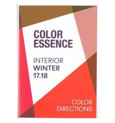 COLOR ESSENCE INTERIOR WINTER 17-18 Shop Online