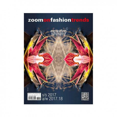 ZOOM ON FASHION 57 S-S 2017