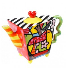 BRITTO TEIERA APPLE Shop Online