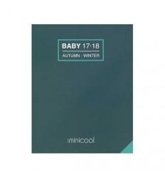 MINICOOL BABY A-W 2017-18
