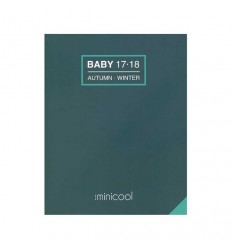 MINICOOL BABY A-W 2017-18 Shop Online