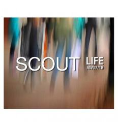 SCOUT LIFE A-W 2017-18 Shop Online