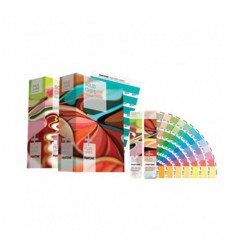 PANTONE PLUS SOLID COLOR SET Shop Online