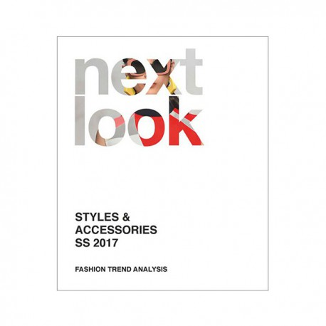 NEXT LOOK S-S 2017 FASHION TRENDS STYLES & ACCESSORIES Miglior