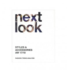 NEXT LOOK FASHION TRENDS STYLES & ACCESSORIES A-W 2017-18 Shop