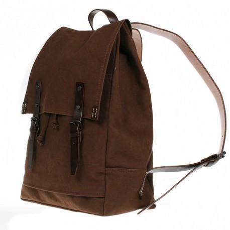BAGGY PORT kbs Backpack