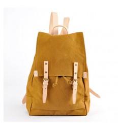 BAGGY PORT kbs Backpack Miglior Prezzo