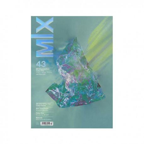 MIX 43 A-W 2017-18