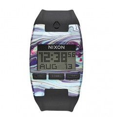 NIXON WATCH COMP