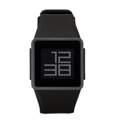 NIXON WATCH NEWTON DIGITAL Shop Online