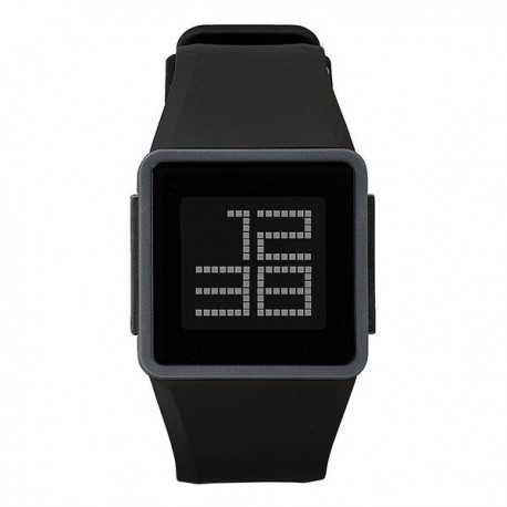 NIXON WATCH NEWTON DIGITAL