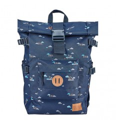 NIXON BACKPACKS SWAMIS Shop Online