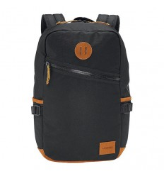 NIXON BACKPACKS SCOUT Shop Online