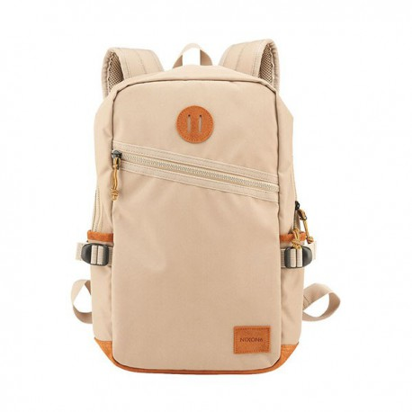 NIXON BACKPACKS SCOUT