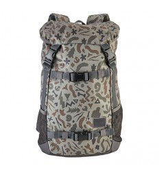 NIXON BACKPACK LANDLOCK SE Shop Online