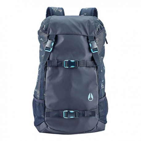 NIXON BACKPACK LANDLOCK SE