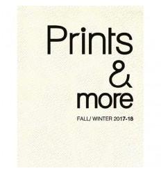 Prints & More - A/I 2017-18