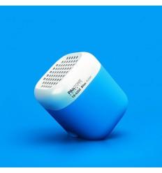 PANTONE QB SPEAKER bluetooth Micro Miglior Prezzo