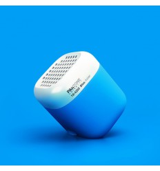 PANTONE QB SPEAKER bluetooth Micro Shop Online