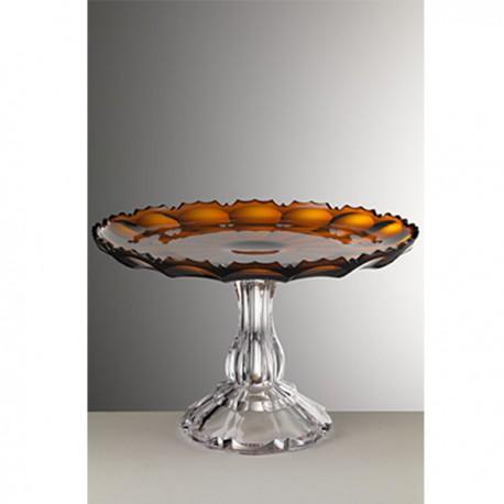 CAKE STAND GIRASOLE MARIO LUCA GIUSTI Shop Online