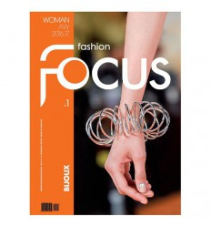 FASHION FOCUS WOMAN BIJOUX A-W 2016-17 Shop Online