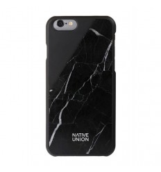COVER IPHONE 6 CLIC MARBLE Shop Online