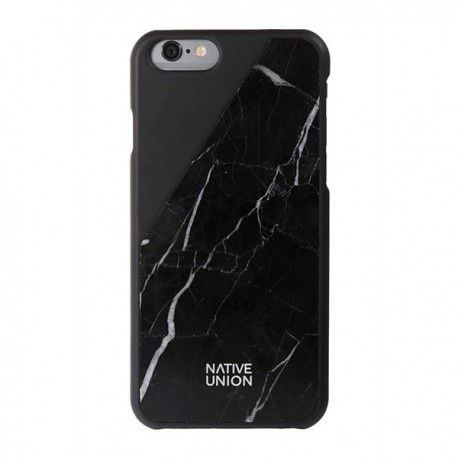 COVER IPHONE 6 CLIC MARBLE