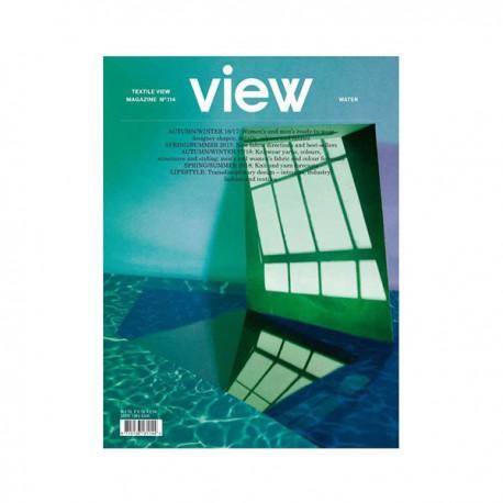VIEW TEXTILE 114