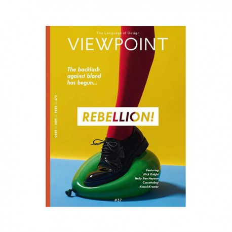 VIEWPOINT 37