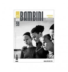 COLLEZIONI BAMBINI 59 A-W 2016-17 Shop Online