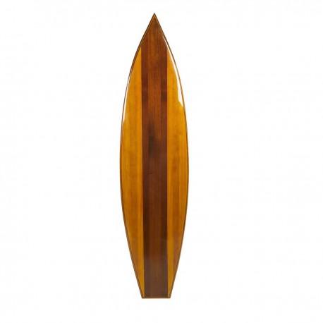 AUTHENTIC MODELS - SURFBOARD WAIKIKI