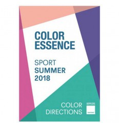 COLOR ESSENCE SPORT SUMMER 2018 Shop Online
