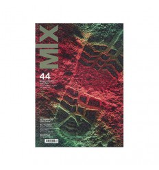 MIX 44 S-S 2018