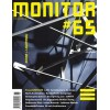MONITOR 65 Shop Online