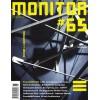 MONITOR 65 Miglior Prezzo