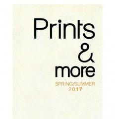 Prints & More - S/S 2017 Miglior Prezzo